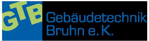 Gebäudetechnik Bruhn e.K.